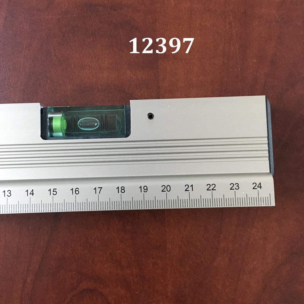 Thước thủy 500mm  GL-25U-500mm KOD