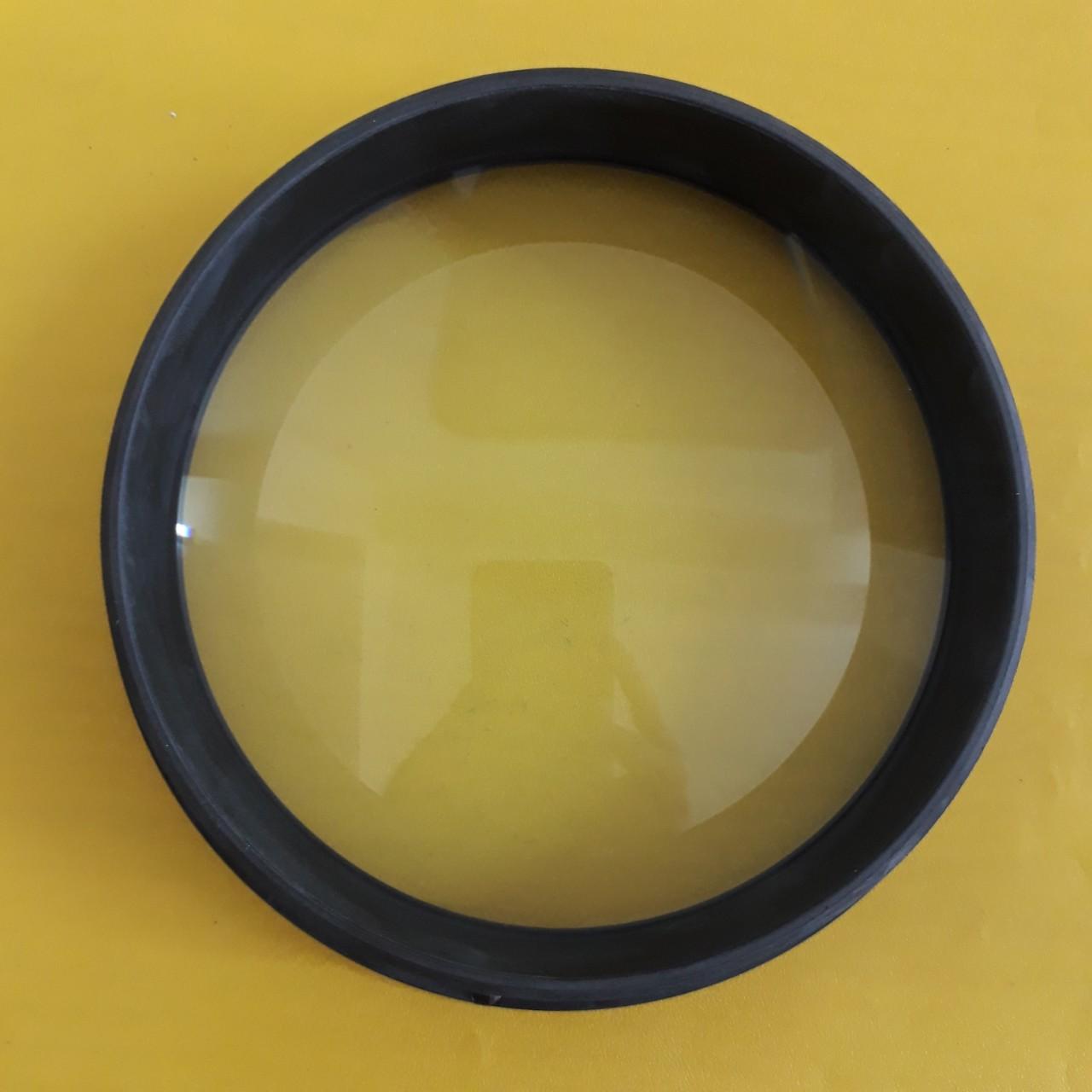 Thấu kính 3x dành cho kính lúp để bàn SKK-B  3X OTSUKA