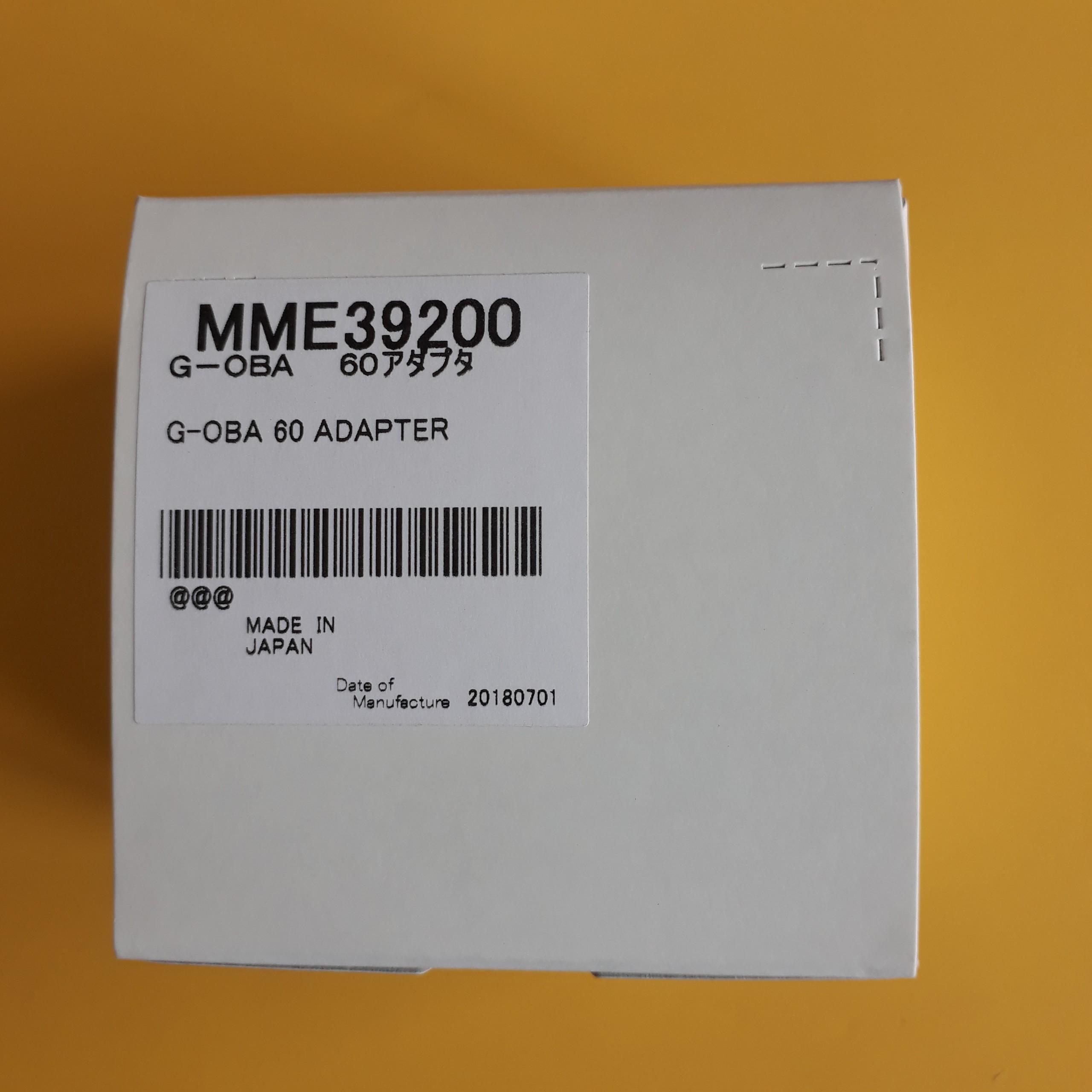 Kính hiển vi soi nổi  SMZ445 NIKON