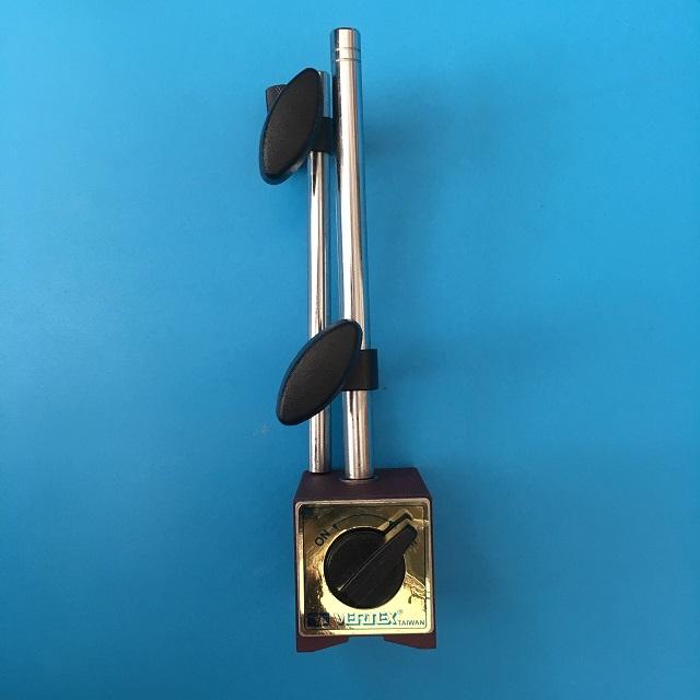 Đế từ 60x50x55 mm  VMB-B Vertex