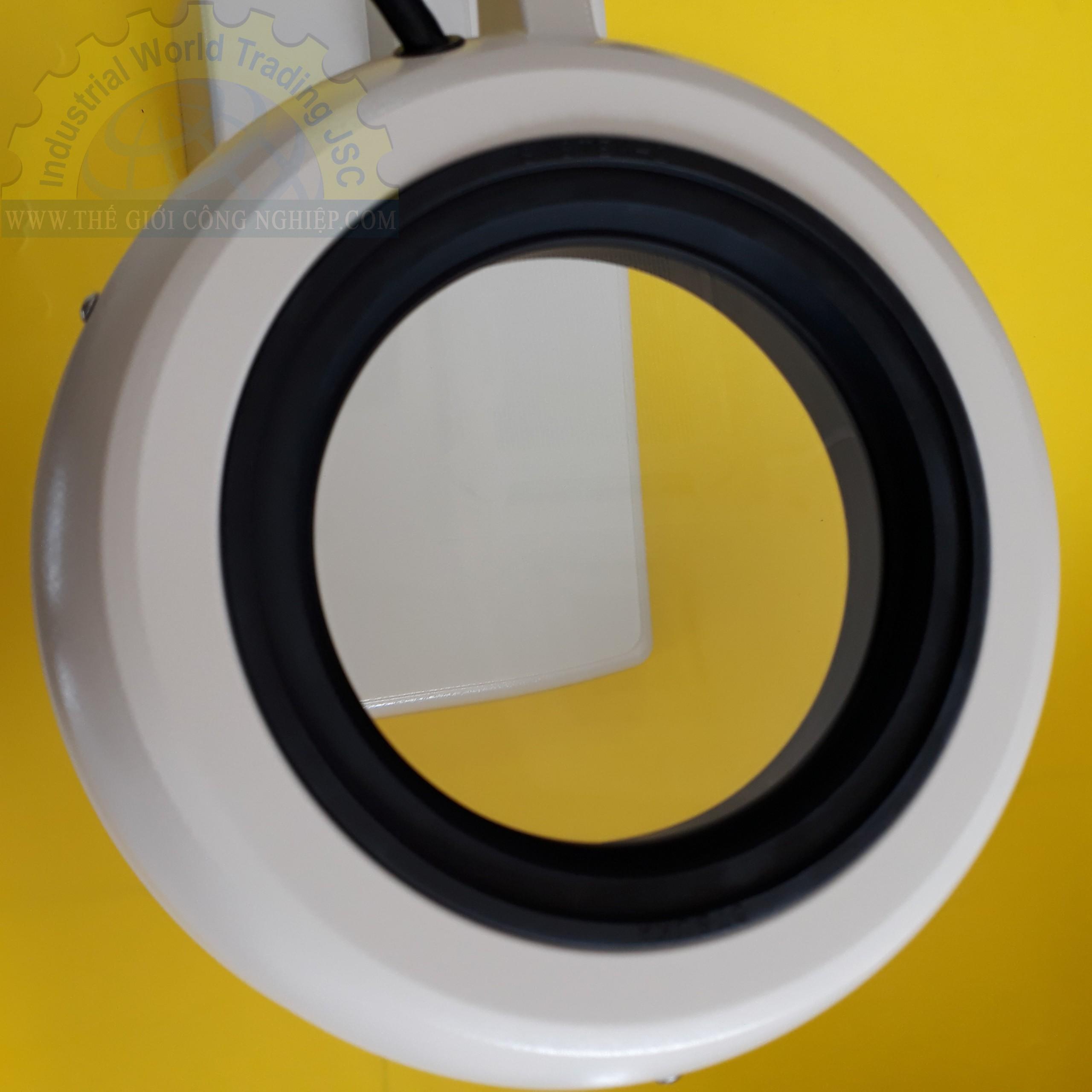 Kính lúp để bàn có độ phóng đại 2 lần illuminated Light Scope SKK-B 2X SKKB 2X SKKB-2X OTSUKA