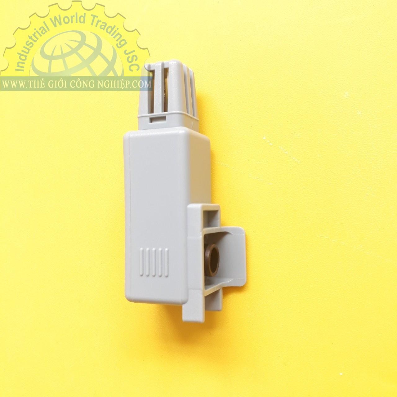 Đầu dò cho nhiệt ẩm kế tự ghi -10 đến 60°C spare Proble Model SK-LTHII-1 Alpha (Sensor) -10 to 60.0°C SK-LTHIIα-1 SATO