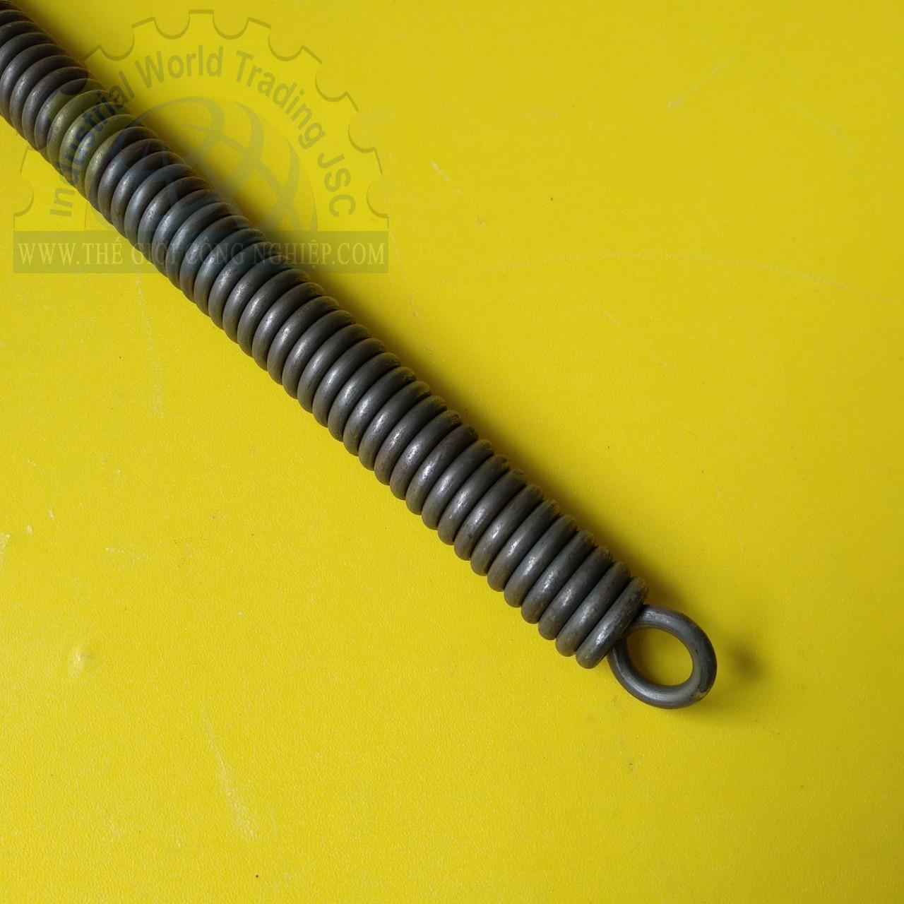 Lò xo kéo, đường kính phi 20, cọng 4.5, dài 500mm  TGCN-44326 OEM-2042