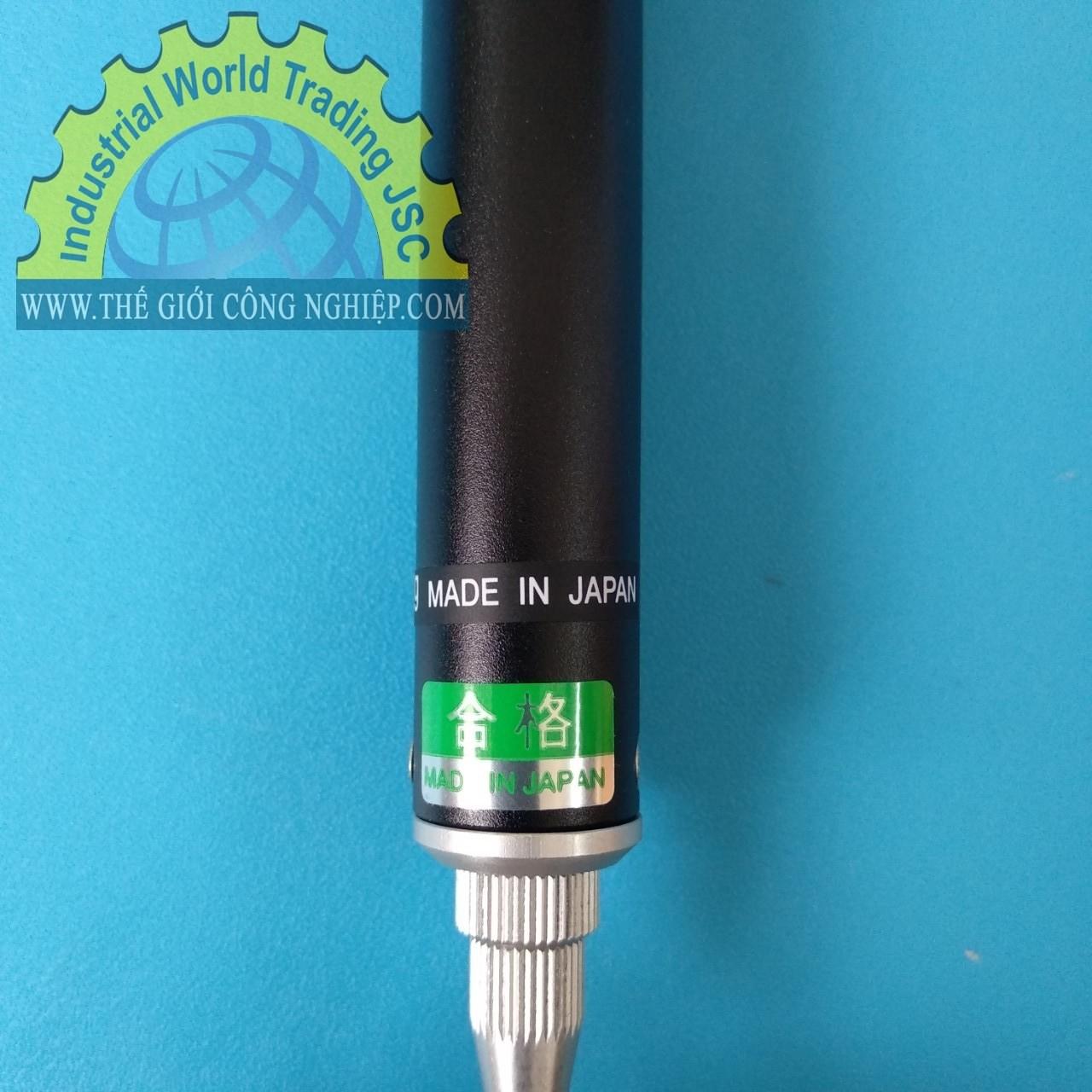 Thiết bị đo lực căng 0-110cN  TK110cN Kanon