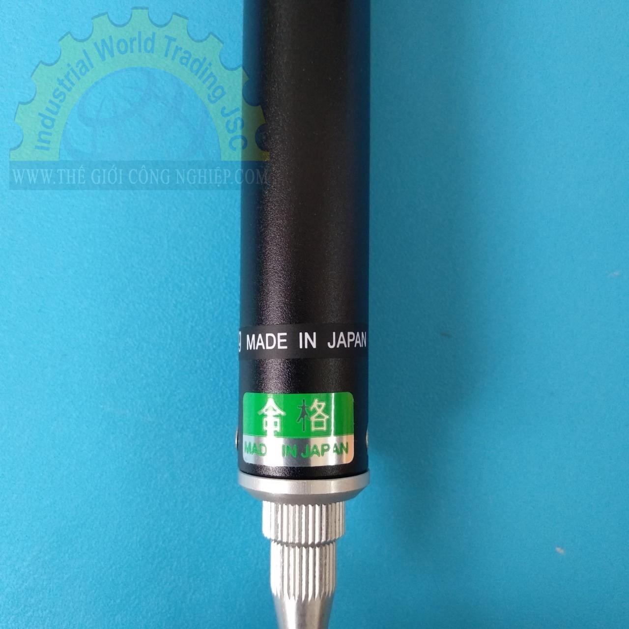 Thiết bị đo lực căng 0 - 2000g thiêt bị đo lực căng Kanon , TK2000 TK2000 Kanon