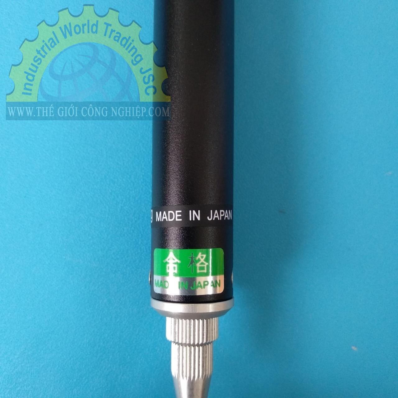 Thiết bị đo lực căng 0 - 5000cN  TK5000cN Kanon