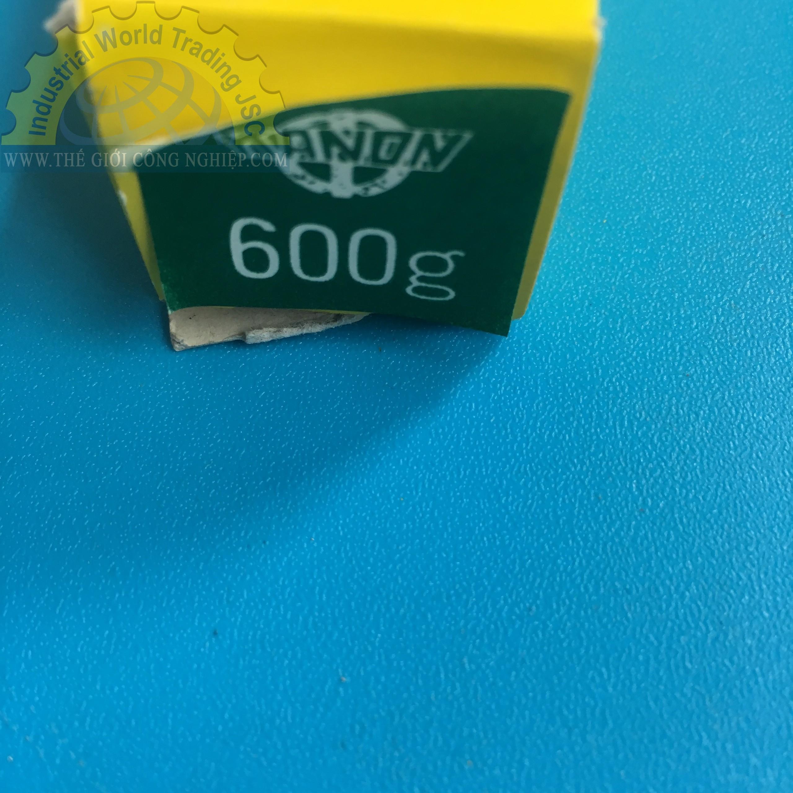 Thiết bị đo lực căng 0-600g  TK600 Kanon