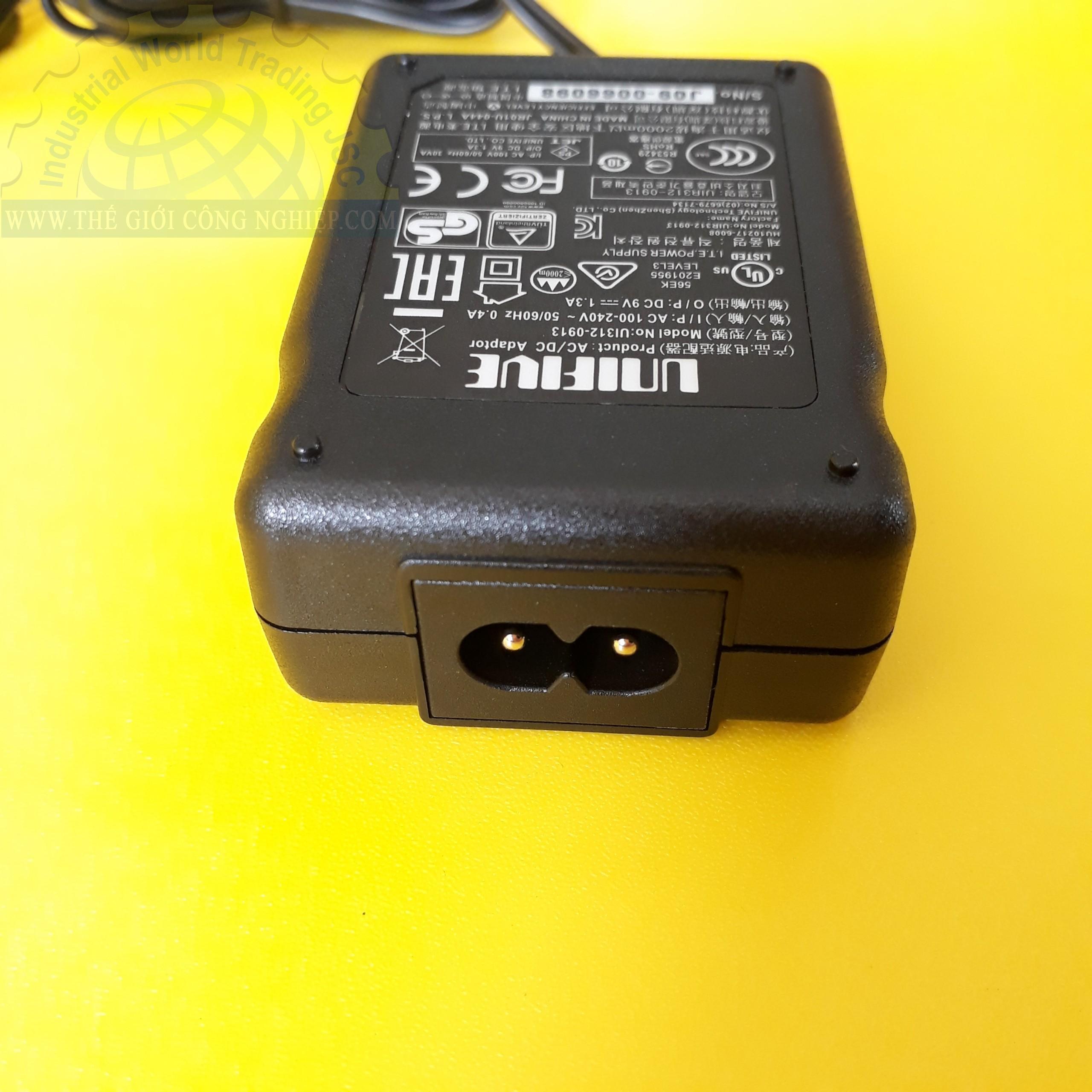 Đồ sạc cho máy đo độ nhám   12BAK728 MITUTOYO