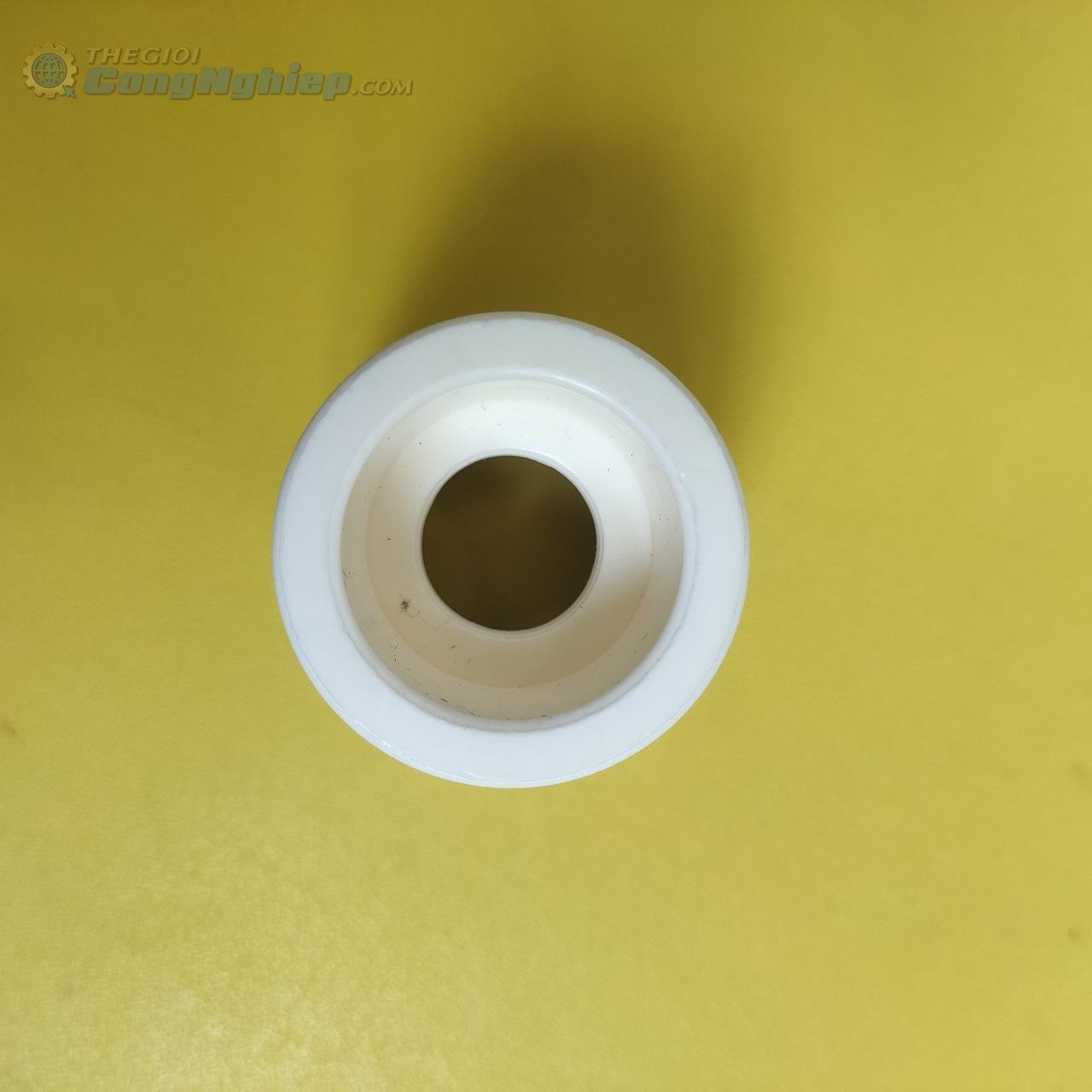 Đầu nối ren trong  25×1/2″  TGCN-45565 VESBO