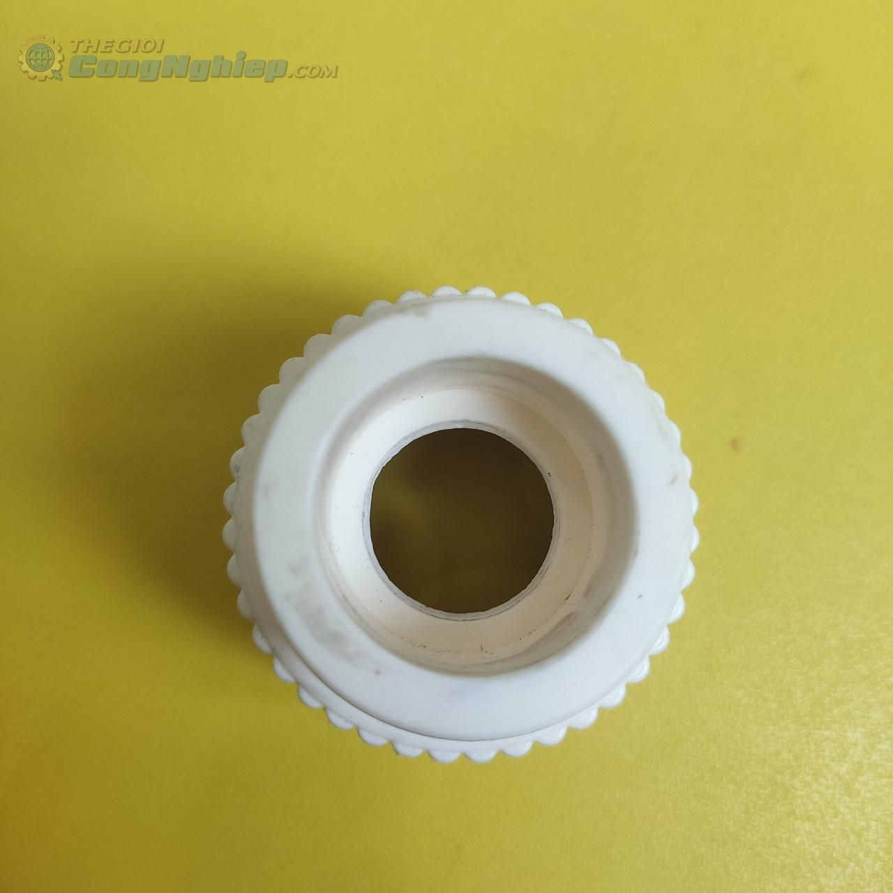 Đầu nối ren trong  25×3/4″  TGCN-45563 VESBO