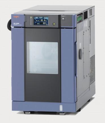 Cho thuê tủ nhiệt độ SH-242 Espec