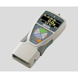 Hiệu chuẩn thiết bị đo lực kéo đẩy điện tử DST-500N Imada