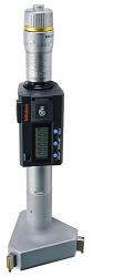 Sửa chữa lỗi Err-5 cho đồng hồ đo lỗ 468-171 MITUTOYO