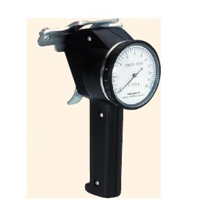Sửa chữa lỗi sai số cho đồng hồ đo lực căng 20N T-102-02-00 Yokogawa