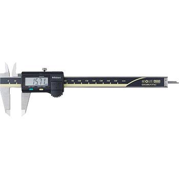 Sửa chữa lỗi mất nét cho thước cặp điện tử 150mm 500-178-30 Mitutoyo