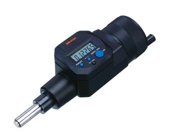 Sửa chữa lỗi Err-5 cho đầu panme điện tử 50.8mm 164-164Mitutoyo