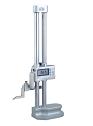 Sửa chữa thước đo cao model 192-670-10 Mitutoyo