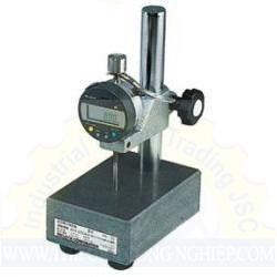 Sửa chữa lỗi kẹt trục đo cho đồng hồ đo độ dày PG-01 Teclock