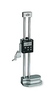 Sửa chữa lỗi sai số cho thước đo cao 0-300mm 192-630 Mitutoyo