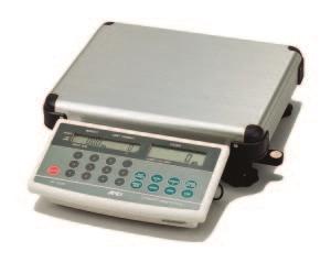 Hiệu chuẩn cân đếm 15kg/2gHC-15KIA&d