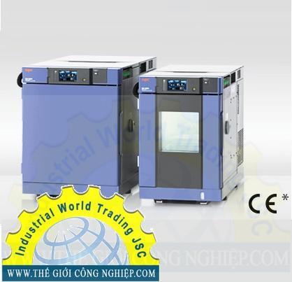 Phí cho thuê Tủ nhiệt độ, độ ẩm SH−242Espec