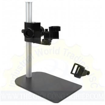Hướng dẫn sử dụng chân đế kính hiển viMS35B Dino-lite