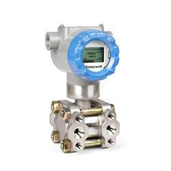Hướng dẫn sử dụng đồng hồ đo áp suất bơm ST 800 Honeywell