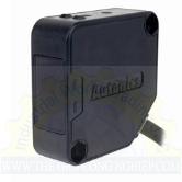 Cảm biến quang Autonics BEN10M-TFR Autonics