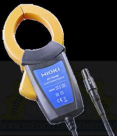 Đầu đo dòng điện dạng kìm CT7642 HIOKI