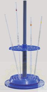 Giá đỡ pipet hình trụ tròn 94 lỗ SOPT 0010 ISOLAB