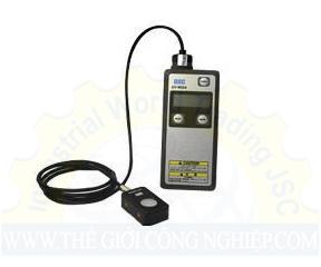 Máy đo cường độ chiếu tia UV UV-M03A ORC