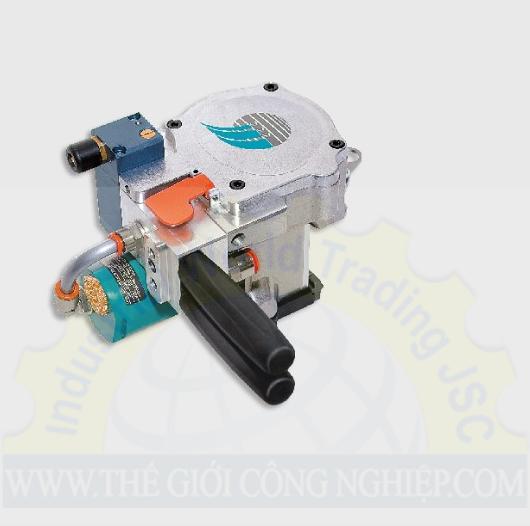 Máy đóng đai nhựa dùng khí nén ITA18 Itatools
