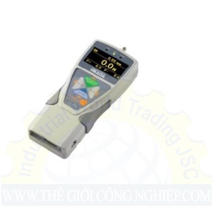 Thiết bị đo lực kéo đẩy điện tử ZTS-5000N Imada