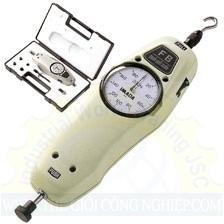 Thiết bị đo lực kéo đẩy đồng hồ cơ FB-50N Imada