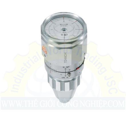 Thiết bị kiểm tra lực xoắn xiết có dải đo 100~1200 kgf.cm  1200ATG-S Tohnichi