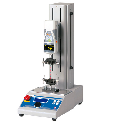 Bàn đo lực MX2-500N Imada