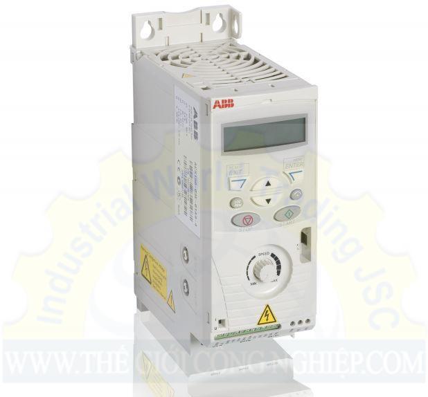 Biến tần ACS355-03E-07A3-4 ABB