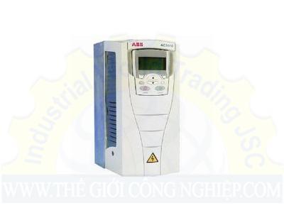 Biến tần ACS510-01-017A-4 ABB