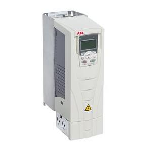 Biến tần ACS550-01-045A-4 ABB