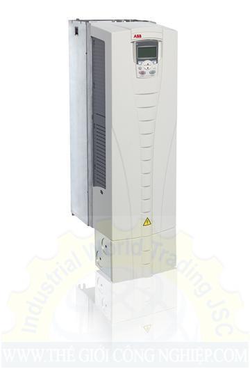 Biến tần ACS550-01-038A-4 ABB