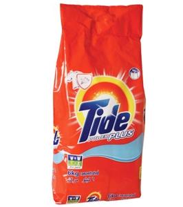 Bột giặt 6.4kg TGCN-11919 Tide