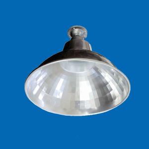 Đèn chóa công nghiệp HDC125 DUHAL