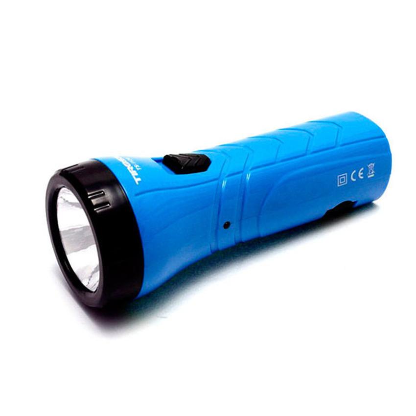 Đèn pin sạc điện  TS-1124 Tiross