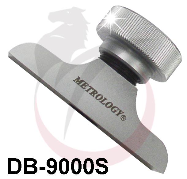Thước đo sâu DB-9000S Metrology