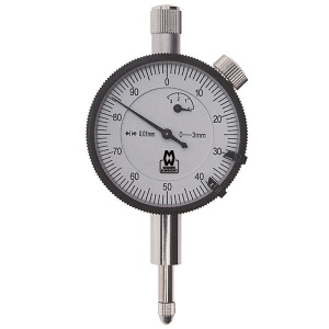 Đồng hồ so cơ, MW400-03, Moore & Wright, Dial indicator MW400-03 MooreAndWright