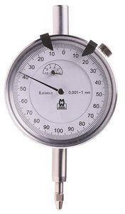Đồng hồ so cơ, MW400-05, Dial indicator, MW400-05, Moore & Wright  MW400-050 MooreAndWright