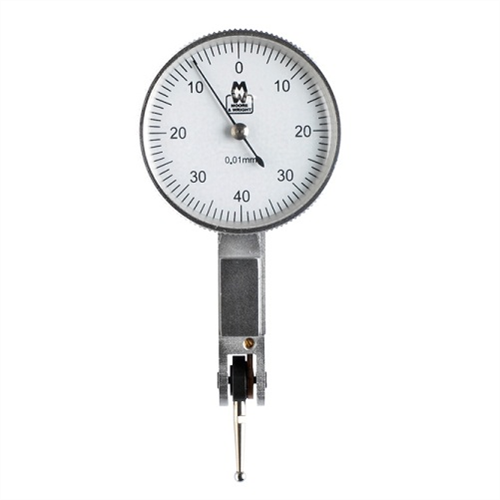Đồng hồ so cơ, MW420-04, Dial indicator, MW420-04, Moore & Wright MW420-04 MooreAndWright