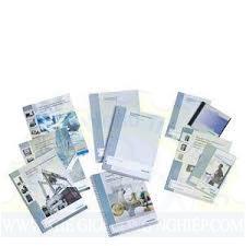 DVD hướng dẫn sử dụng SINAMICS 6SL3097-4CA00-0YG3 Siemens