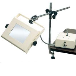 Kính lúp kẹp bàn OSL-3 2X OTSUKA
