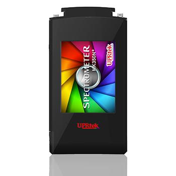 Máy đo bức xạ quang phổ MK350 (Advanced) UPRtek